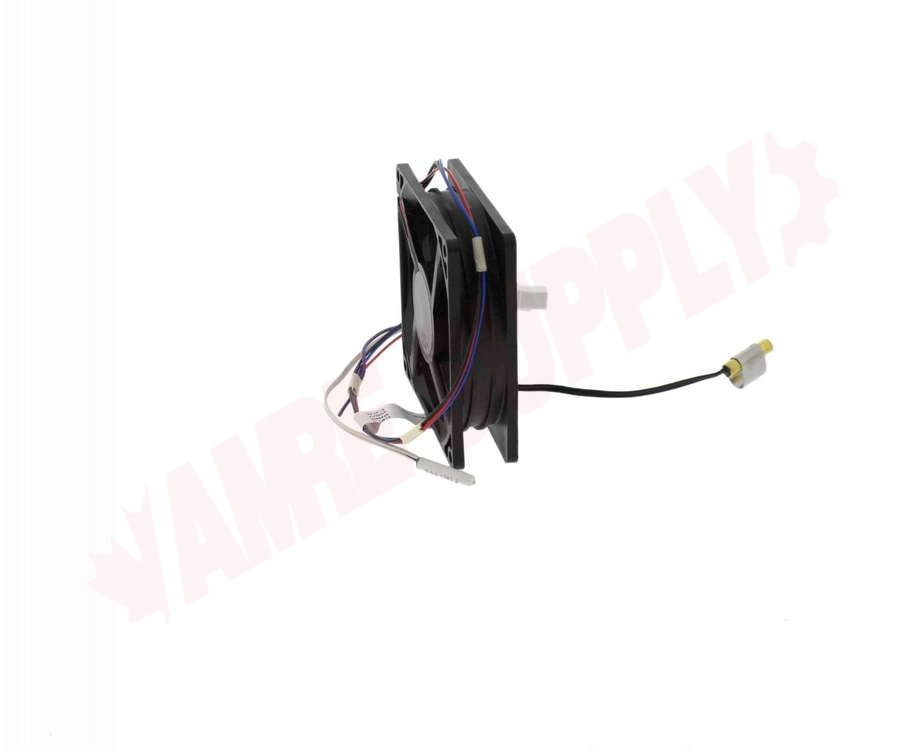 hunter fan wire diagram magic fan wire diagram w11087438 whirlpool refrigerator evaporator fan motor