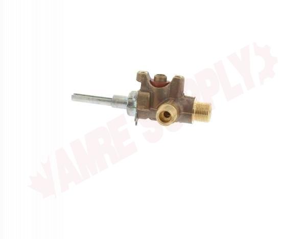 Photo 2 of W11109973 : Whirlpool Range Surface Burner Gas Valve