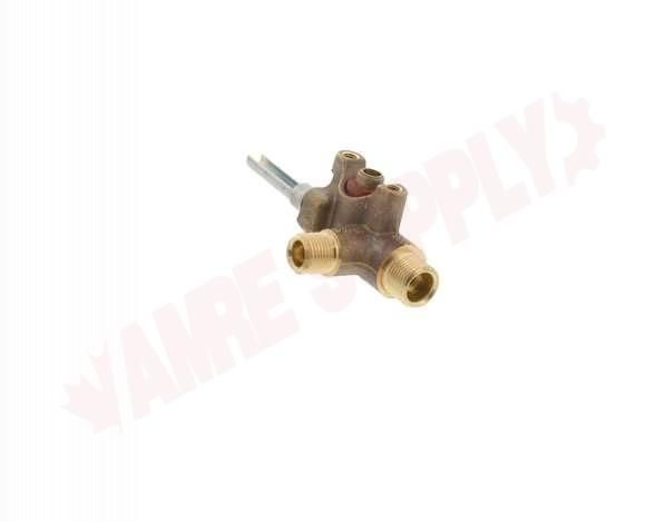 Photo 3 of W11109973 : Whirlpool Range Surface Burner Gas Valve