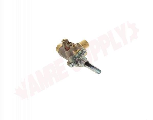 Photo 7 of W11109973 : Whirlpool Range Surface Burner Gas Valve