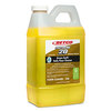 Green Earth Daily Floor Cleaner, 2L