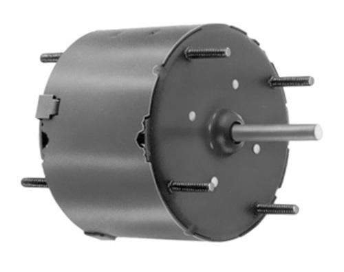 US-R90402