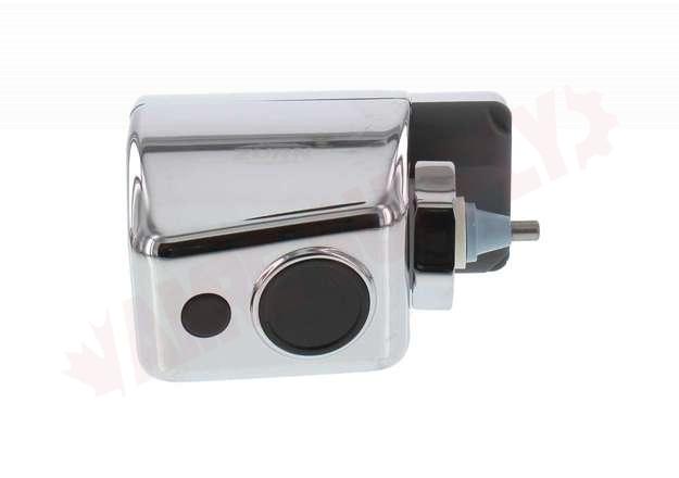 Photo 1 of ZERK-CPM : Zurn E-Z Flush Automatic Retrofit Kit, Zurn & Sloan Valves