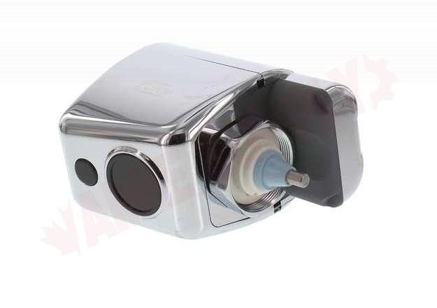 Photo 2 of ZERK-CPM : Zurn E-Z Flush Automatic Retrofit Kit, Zurn & Sloan Valves