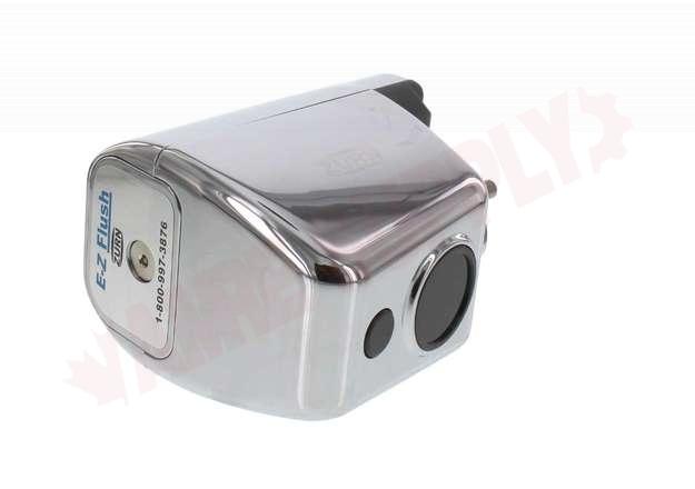 Photo 8 of ZERK-CPM : Zurn E-Z Flush Automatic Retrofit Kit, Zurn & Sloan Valves