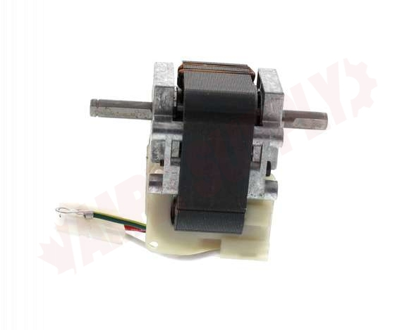 Photo 1 of HC21ZE126 : Carrier Inducer Motor