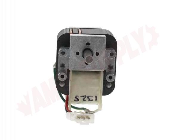 Photo 7 of HC21ZE126 : Carrier Inducer Motor