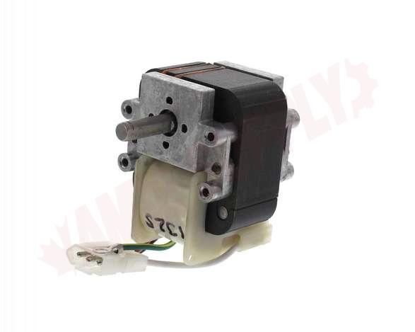 Photo 8 of HC21ZE126 : Carrier Inducer Motor