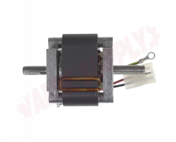 Photo 9 of HC21ZE126 : Carrier Inducer Motor