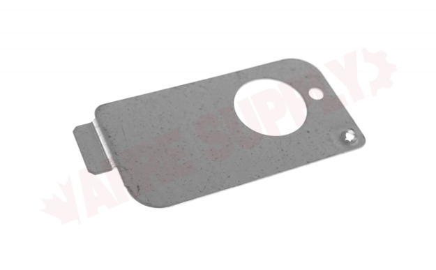 Photo 1 of WW02L00164 : G.E. DR COVER PLATE