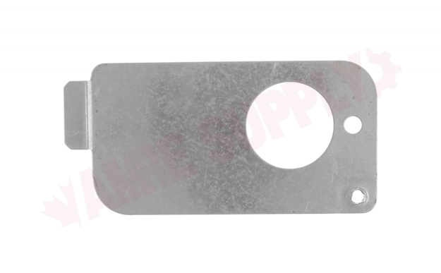 Photo 2 of WW02L00164 : G.E. DR COVER PLATE