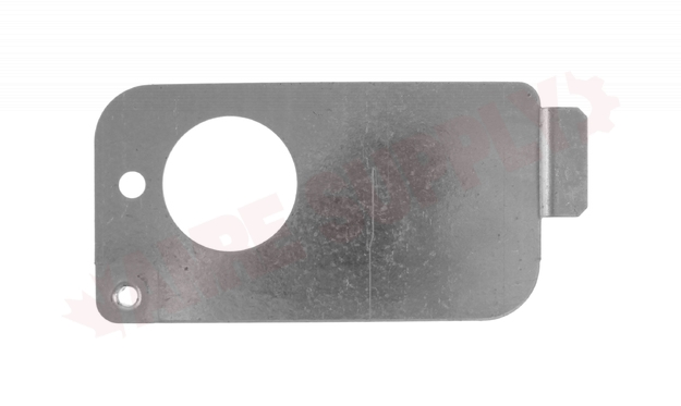 Photo 3 of WW02L00164 : G.E. DR COVER PLATE