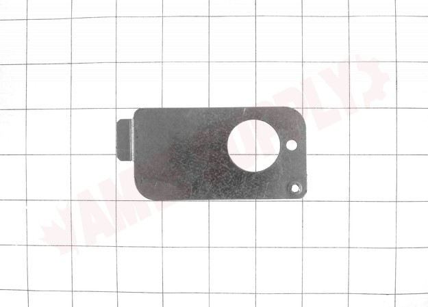 Photo 5 of WW02L00164 : G.E. DR COVER PLATE