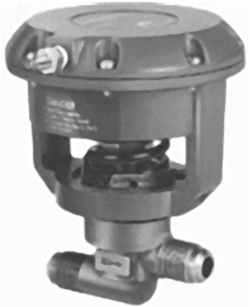 V-3766-1003