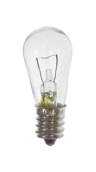 Refrigerator Lamp Sockets Covers Amp Bulbs