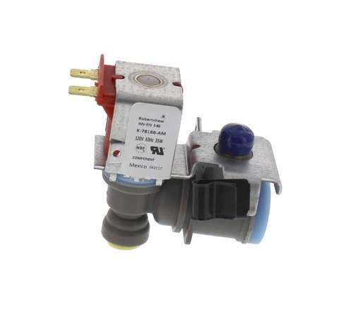 IMV-576
