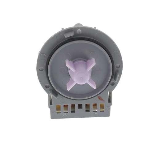 LP3503