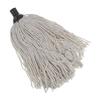 Wring-Ezy Cotton Mop Head, 350g