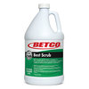 Best Scrub Top Scrub Floor Cleaner, 1 Gallon