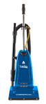 Dustbane Power Clean Upright Vacuum
