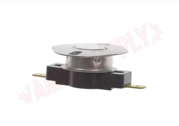 New Genuine OEM Electrolux Frigidaire Oven Range High-Limit Thermostat 318578506