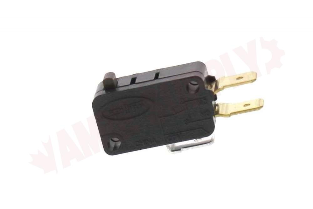 W10727360 Whirlpool Microwave Door Switch