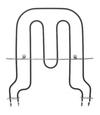 Whirlpool Range Oven Broil Element