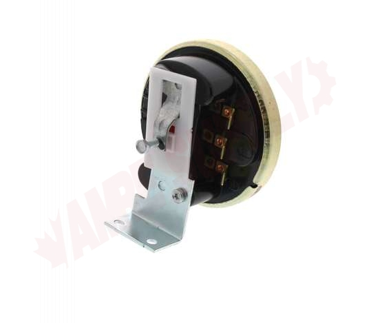 Wp22001308   Whirlpool Washer Water Level Switch