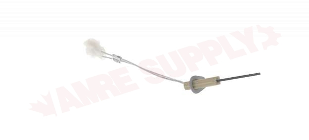 768A-843 : Emerson White Rodgers Hot Surface Ignitor