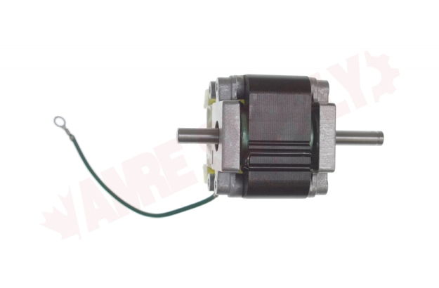 Photo 9 of HC21ZS122 : Carrier Motor Draft Inducer, Flue Exhaust 3000RPM Carrier, Bryant