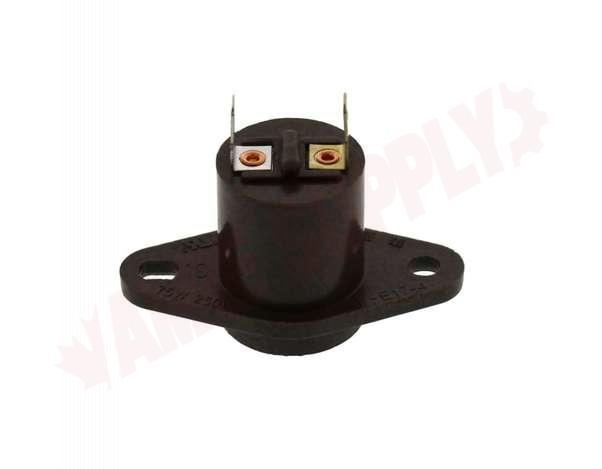 Whirlpool Microwave Light Socket W10210871