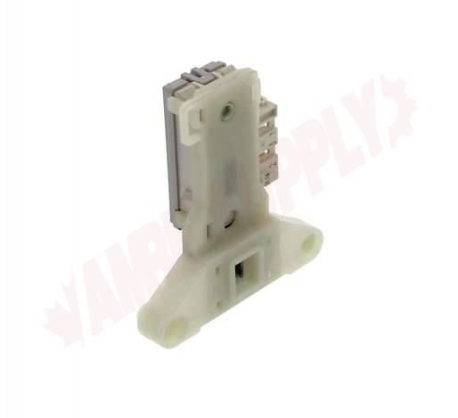 WPW10189551 : Whirlpool Washer Door Lock Assembly