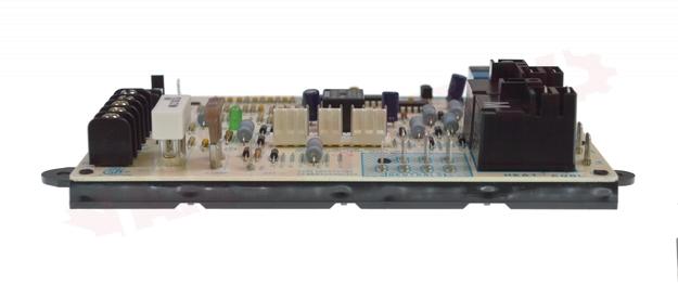 OEM Part Icp 1172550 Furnace Electronic Control Board Genuine Original Equipment Manufacturer