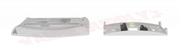 Photo 6 of 1F87U-42WFC : Emerson White Rodgers Sensi Wi-Fi Thermostat, Programmable, Heat/Cool