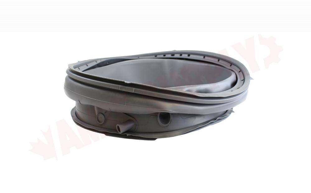 137566001 Frigidaire Washer Door Boot Seal