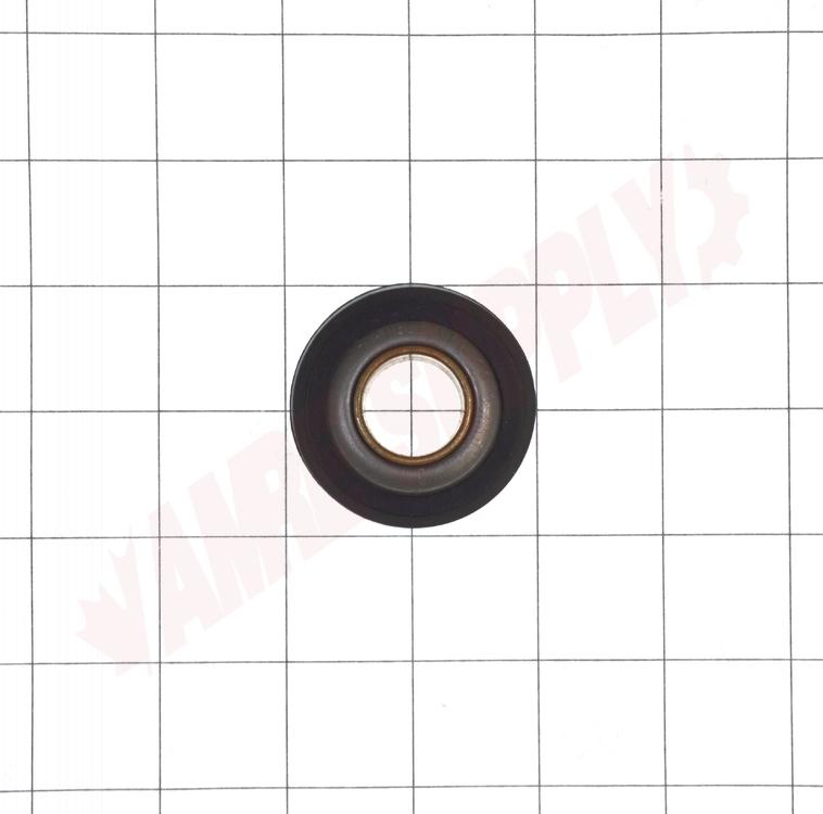 67 4136 2 Furnace Blower Bearings Kit 3 4 Quot Delhi 2