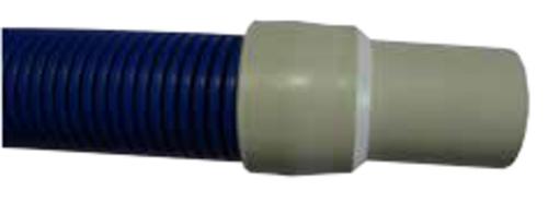 EST-260-038-25
