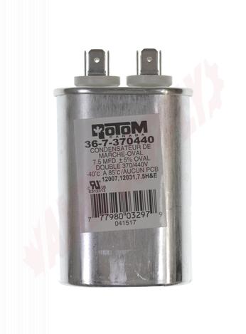 300V ~ VDE 560-7 FMF K C FO 3,3Mz Condenser Roden Stone EROID 0,1µF 630V NEW