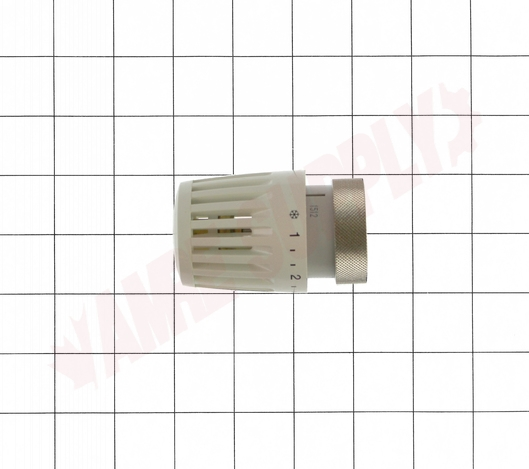 Photo 12 of T104A1040 : Resideo Braukmann, High Capacity, Thermostatic Actuator