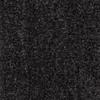 Poly-Tuft 4' x 6' Charcoal Wiper Floor Mat