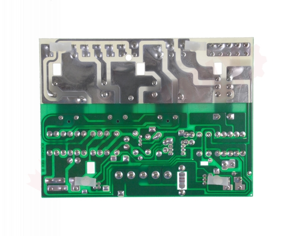 48k98 lennox blower control circuit board amre supply