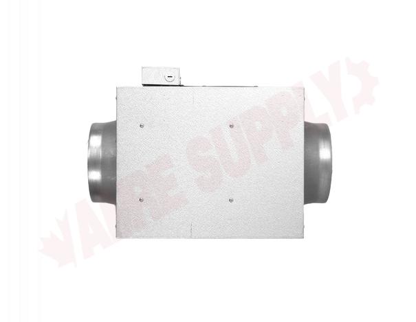 Fv 40nlf1 Panasonic Whisperline Inline Exhaust Fan 440 Cfm