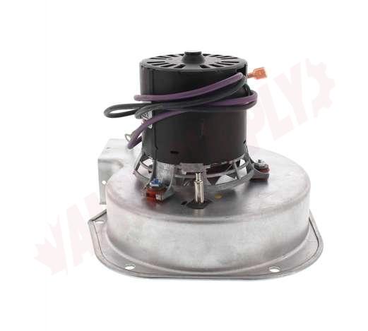 Photo 3 of FB-RFB111 : Blower Draft Inducer, Flue Exhaust 1/25HP 3000RPM 115V Olsen