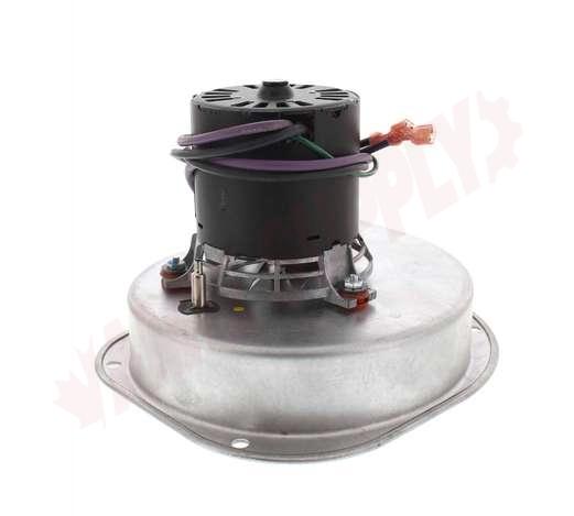 Photo 4 of FB-RFB111 : Blower Draft Inducer, Flue Exhaust 1/25HP 3000RPM 115V Olsen