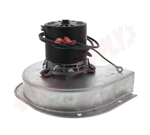 Photo 6 of FB-RFB111 : Blower Draft Inducer, Flue Exhaust 1/25HP 3000RPM 115V Olsen