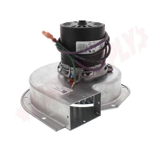 Photo 8 of FB-RFB111 : Blower Draft Inducer, Flue Exhaust 1/25HP 3000RPM 115V Olsen