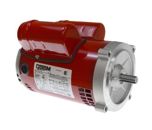 CP-R1359
