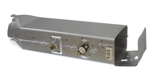 DC97-14486A