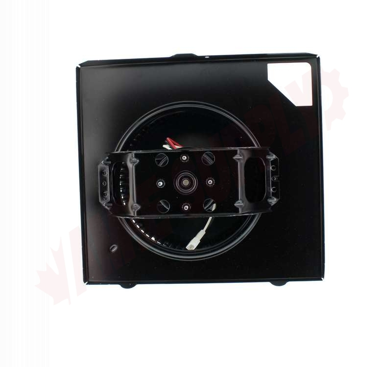 S97020048 Broan Nutone Exhaust Fan Motor 99080582
