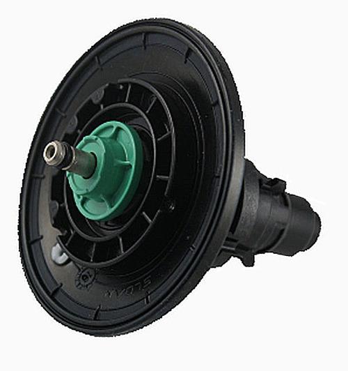 EBV-1053-A